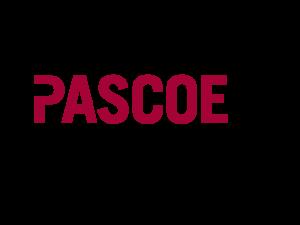 Duncan Pascoe Builders